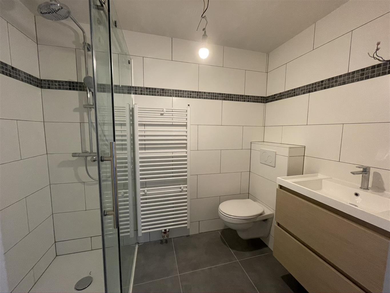 Appartement - Woluwe-Saint-Pierre - #4360062-7