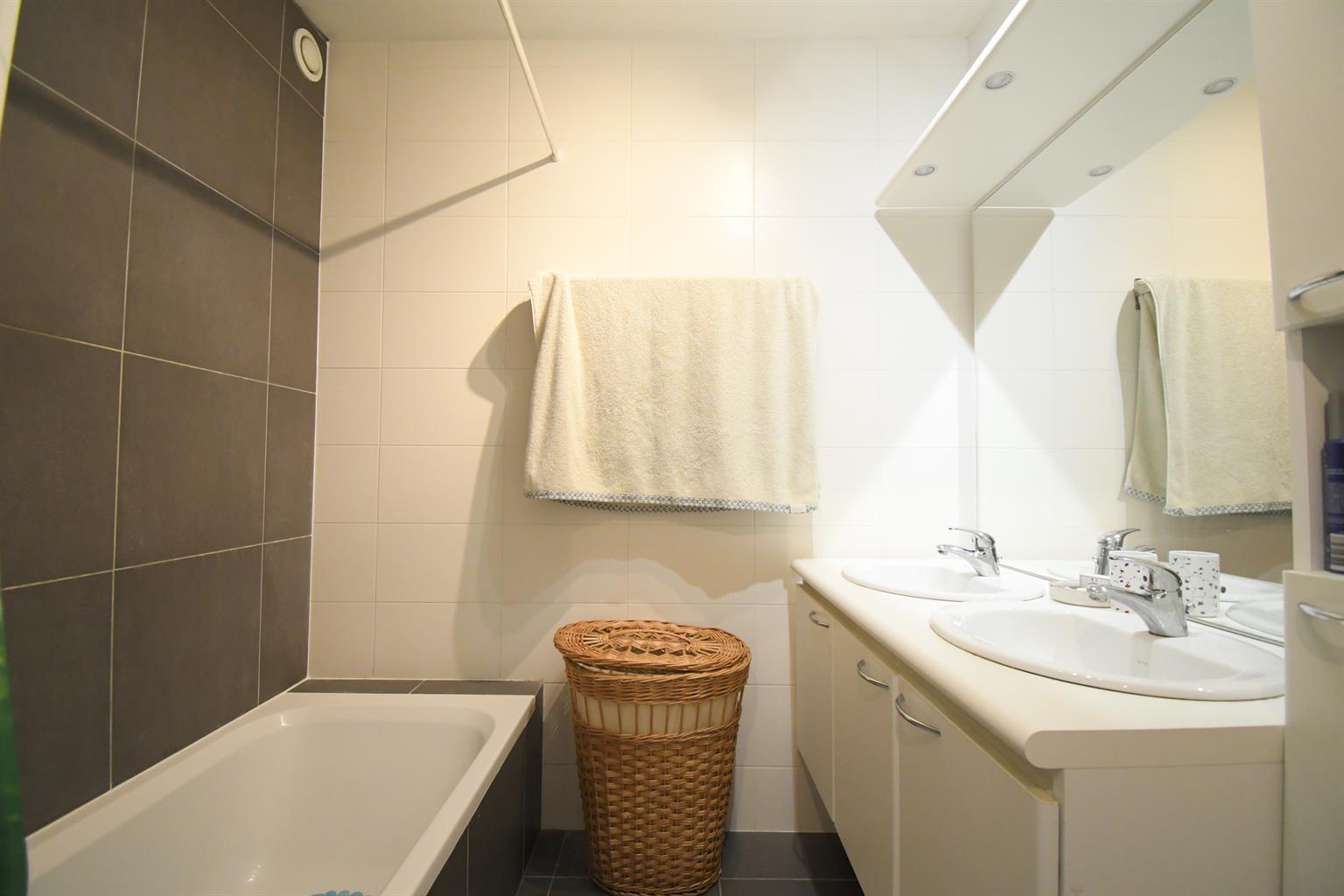 Appartement - Braine-le-Comte - #4363276-6