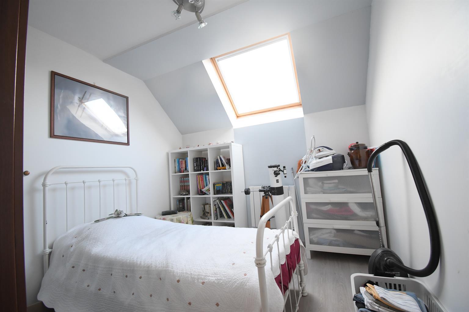 Appartement - Braine-le-Comte - #4363276-7