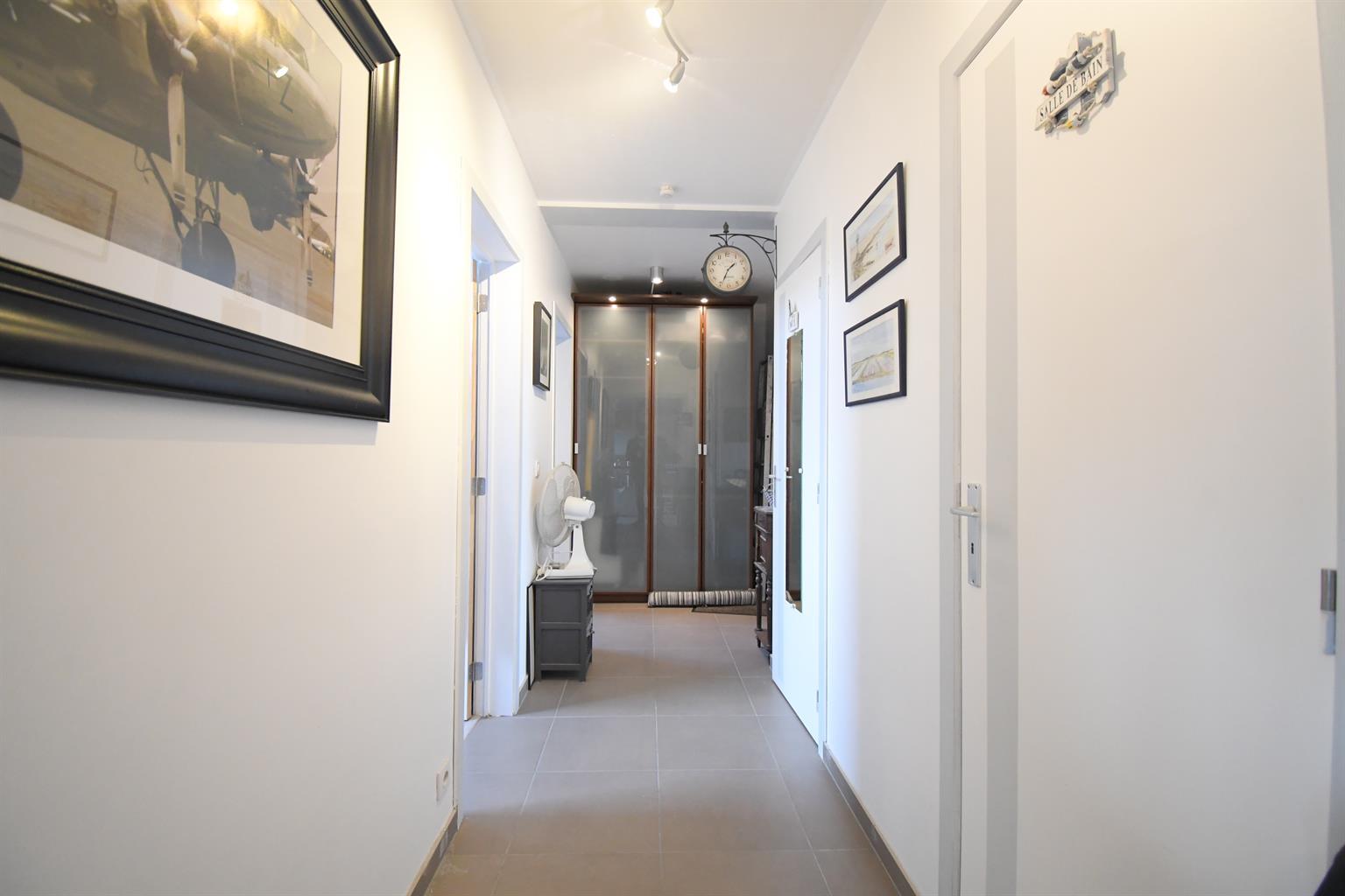 Appartement - Braine-le-Comte - #4363276-5
