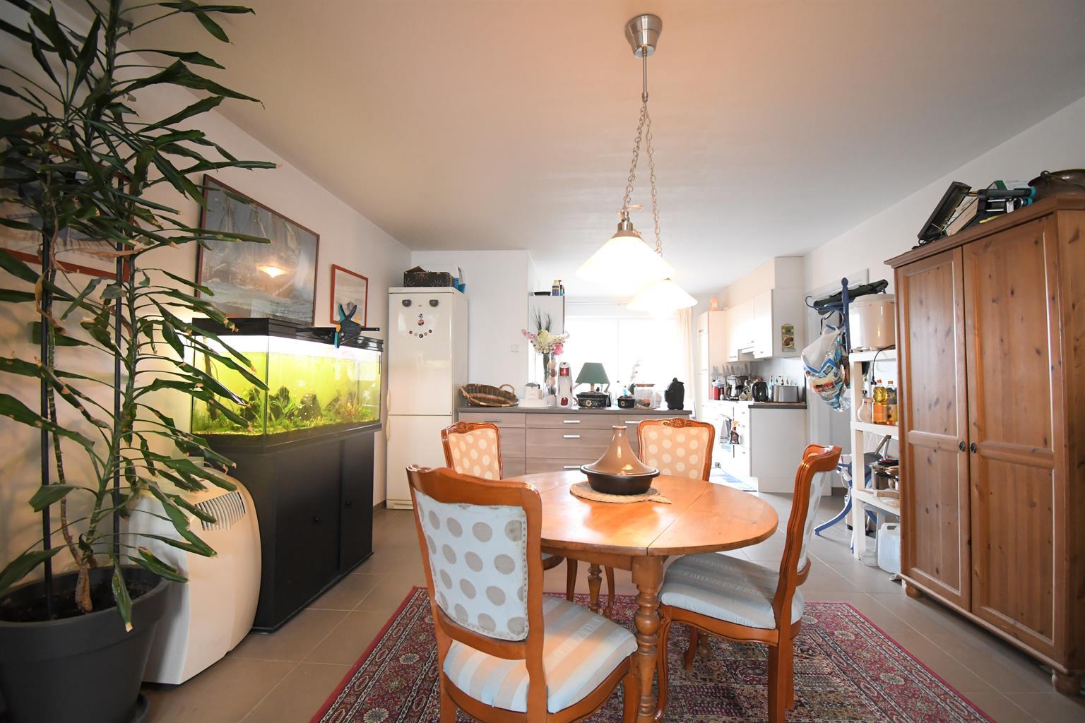 Appartement - Braine-le-Comte - #4363276-2