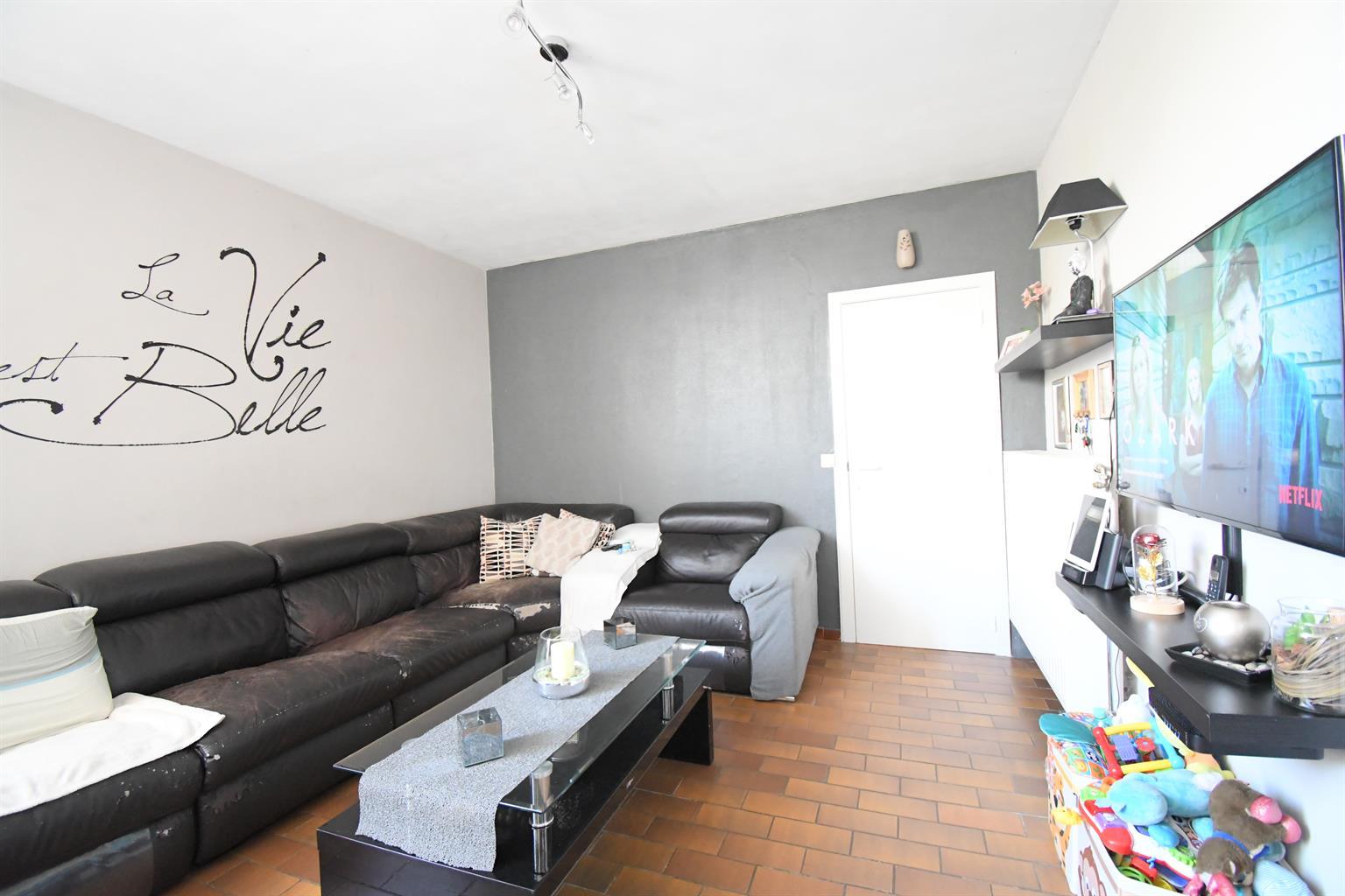 Maison - Tubize - #4366665-2