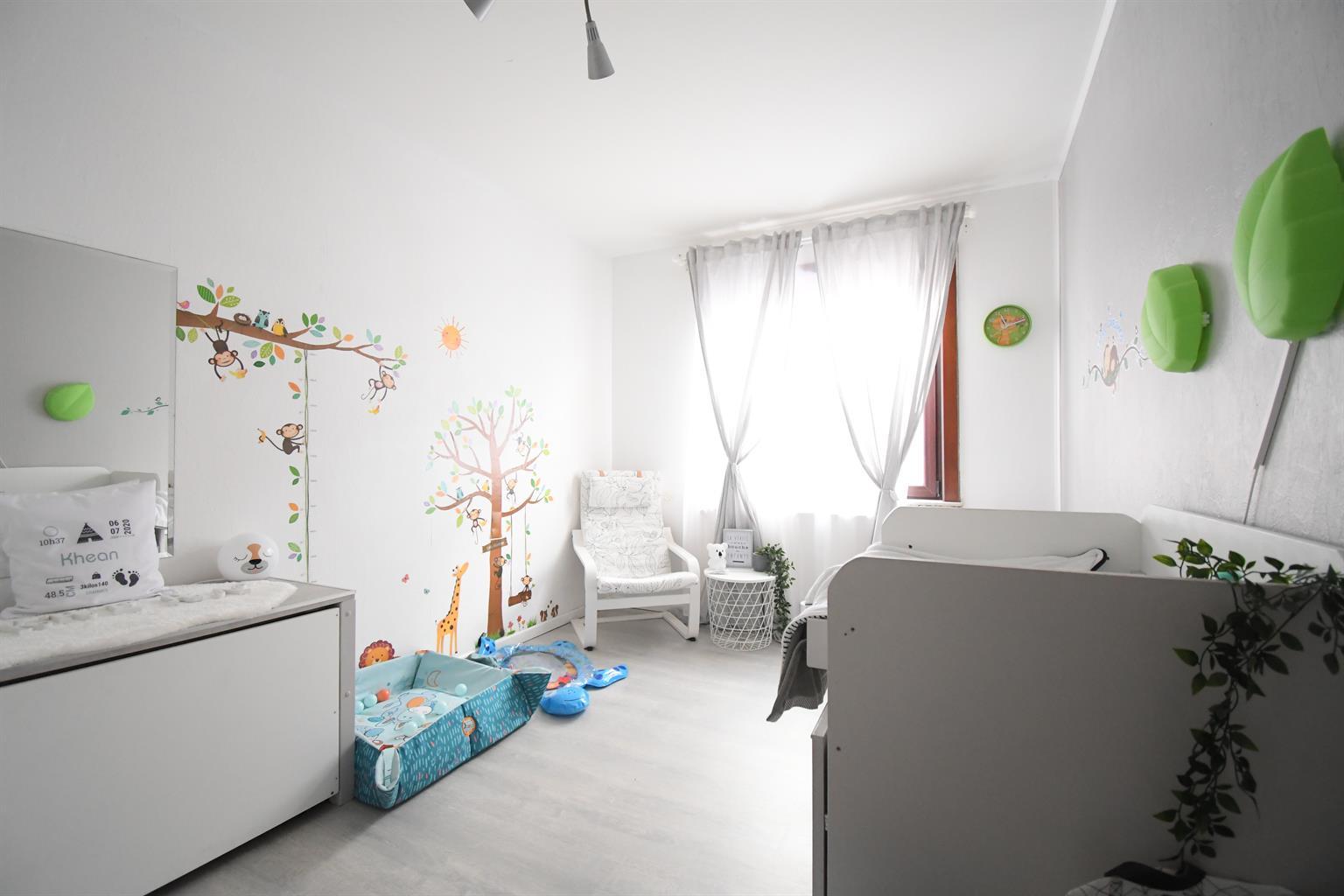 Maison - Tubize - #4366665-7