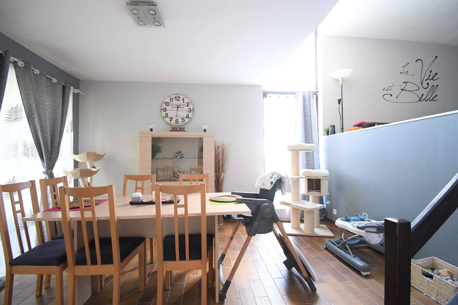Maison - Tubize - #4366665-3