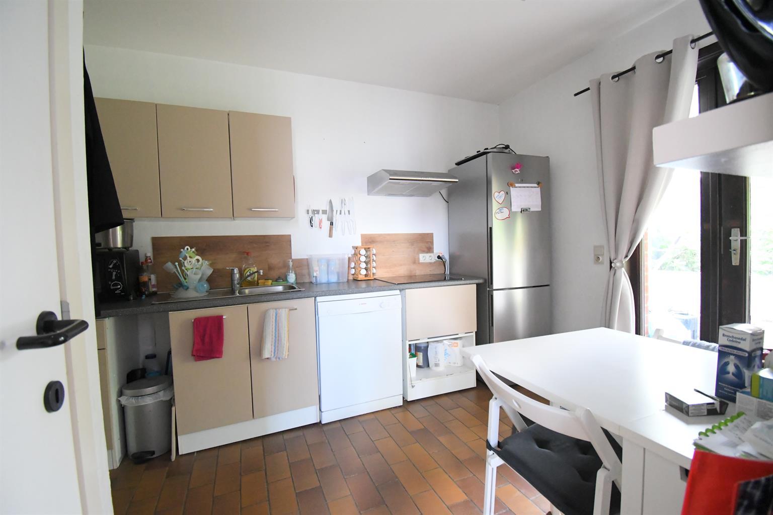 Maison - Tubize - #4366665-5