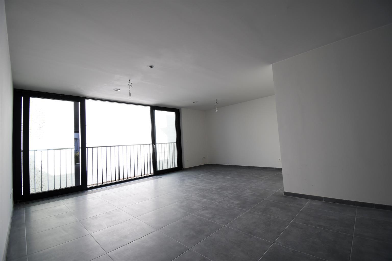 Appartement - Woluwe-Saint-Pierre - #4368821-5
