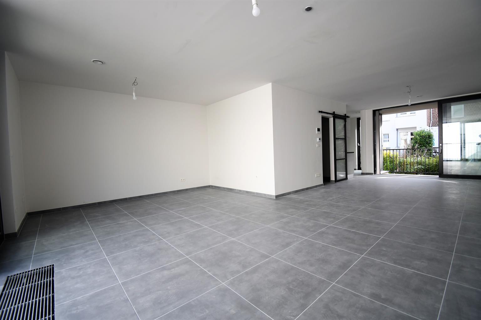 Appartement - Woluwe-Saint-Pierre - #4368821-2