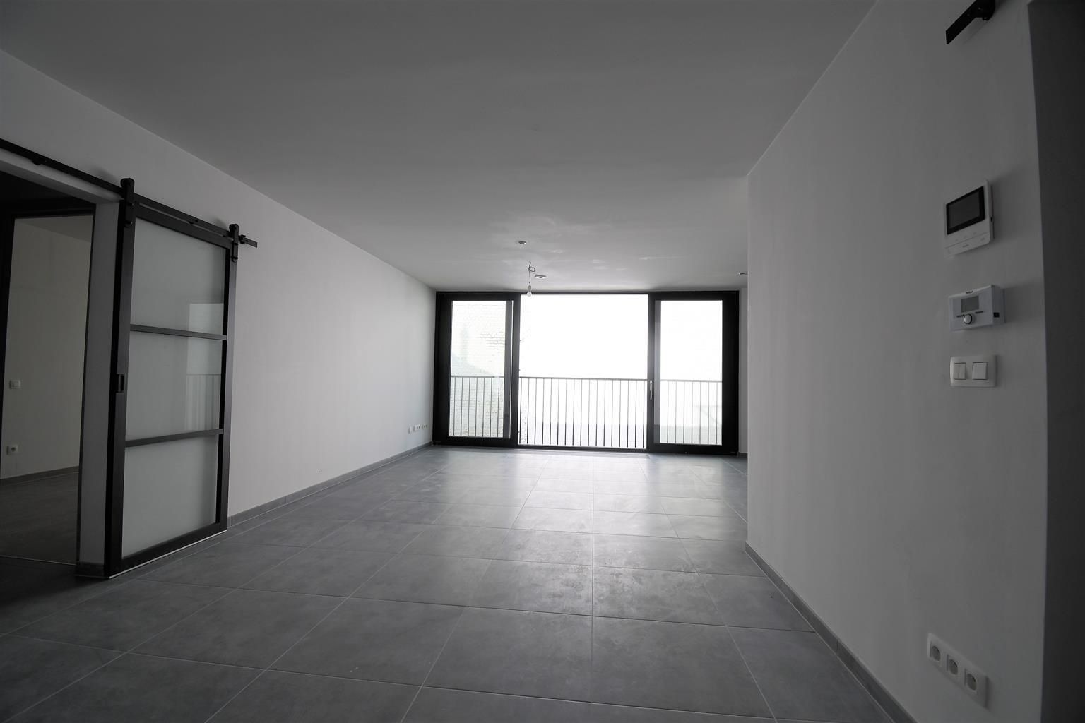 Appartement - Woluwe-Saint-Pierre - #4368821-3