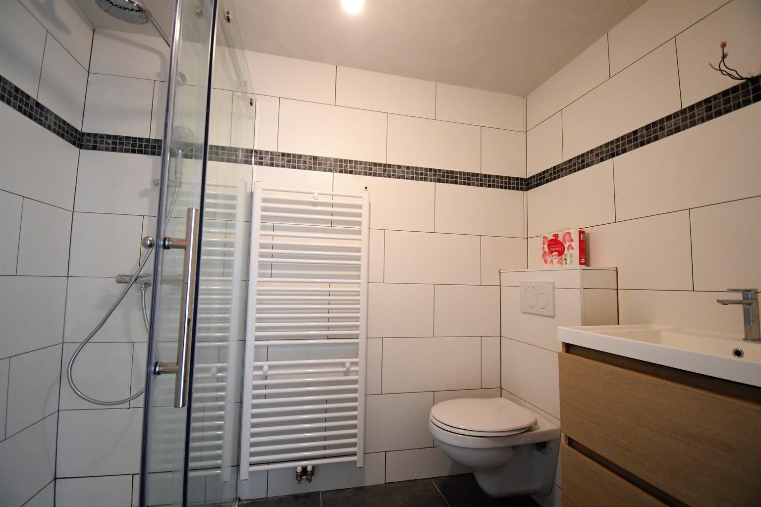 Appartement - Woluwe-Saint-Pierre - #4368821-8