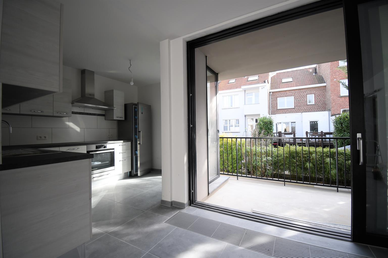 Appartement - Woluwe-Saint-Pierre - #4368821-6