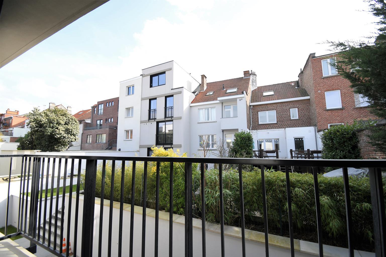 Appartement - Woluwe-Saint-Pierre - #4368821-9