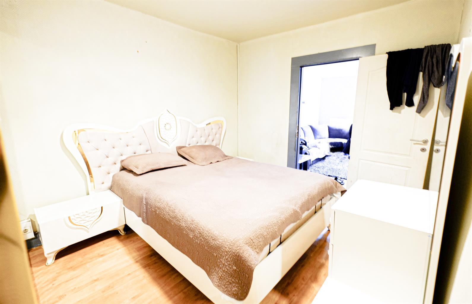 Immeuble à appartements - Anderlecht - #4369414-2