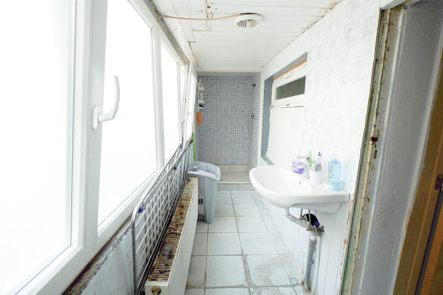Immeuble à appartements - Anderlecht - #4369414-10