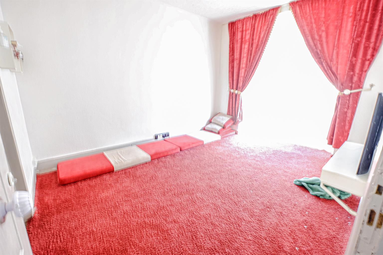 Immeuble à appartements - Anderlecht - #4369414-5