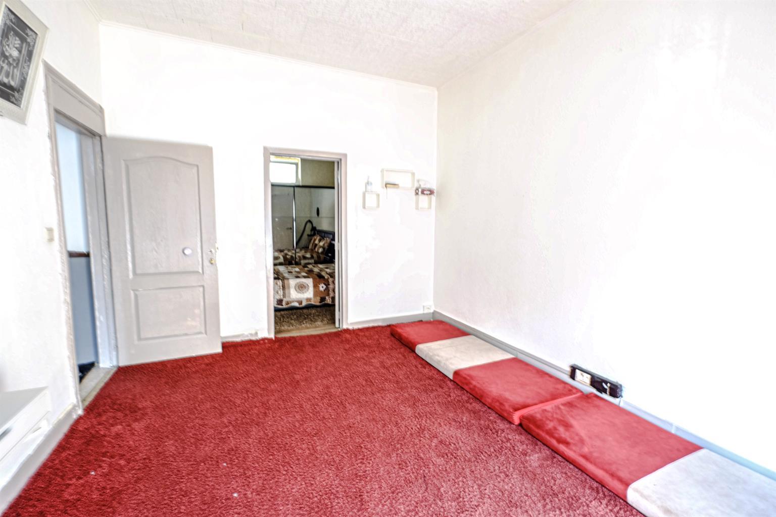 Immeuble à appartements - Anderlecht - #4369414-4