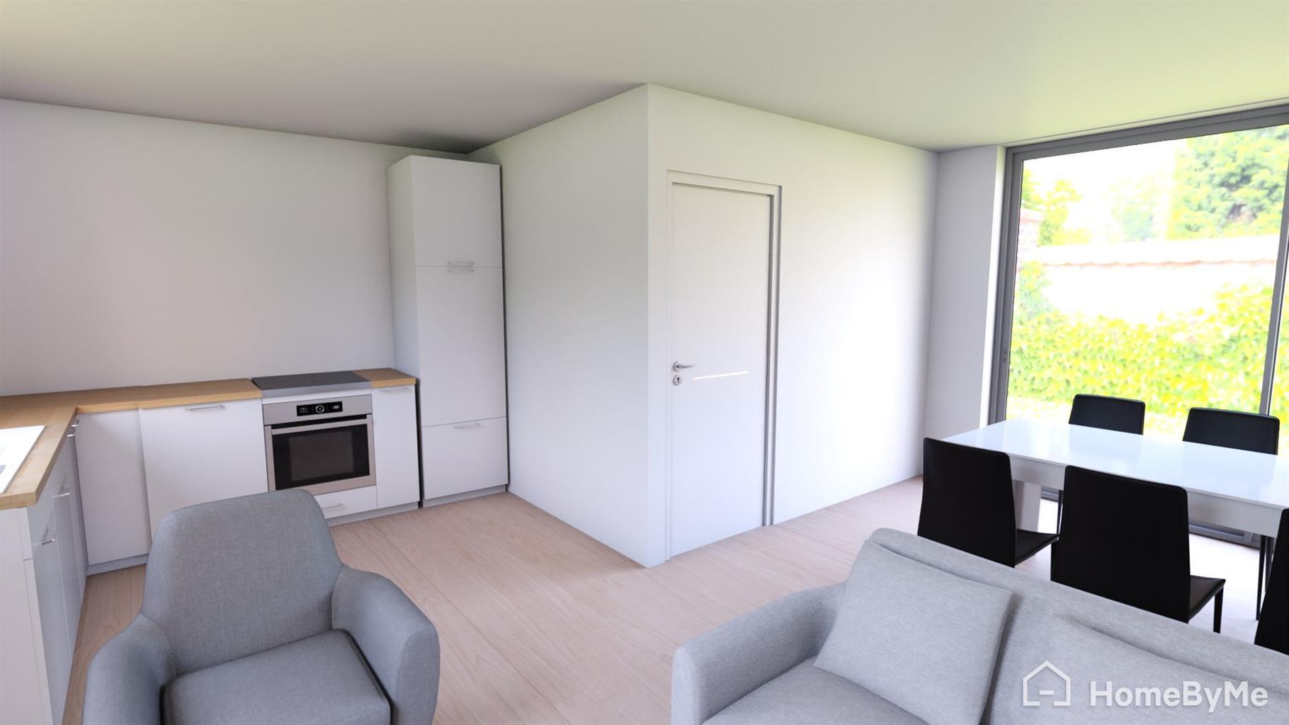 Maison - Braine-le-Comte - #4371645-9