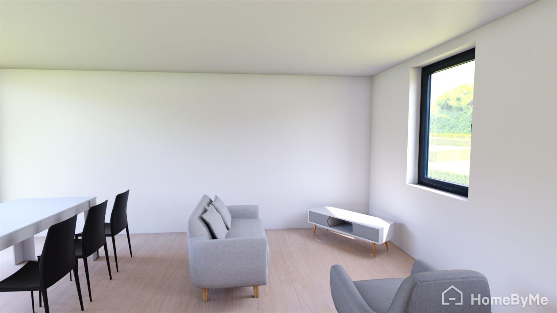 Maison - Braine-le-Comte - #4371645-5