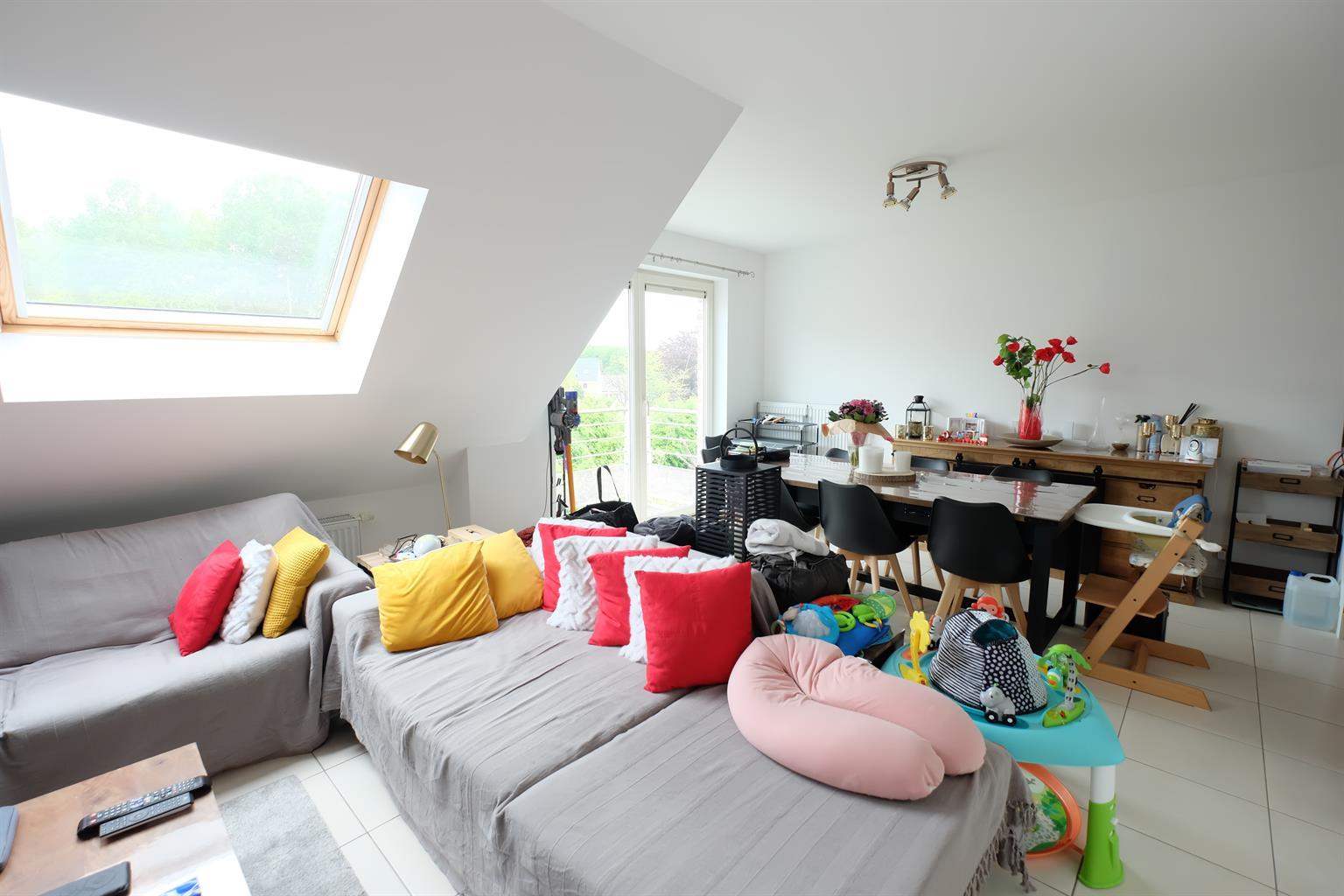 Appartement - Ittre - #4374498-5