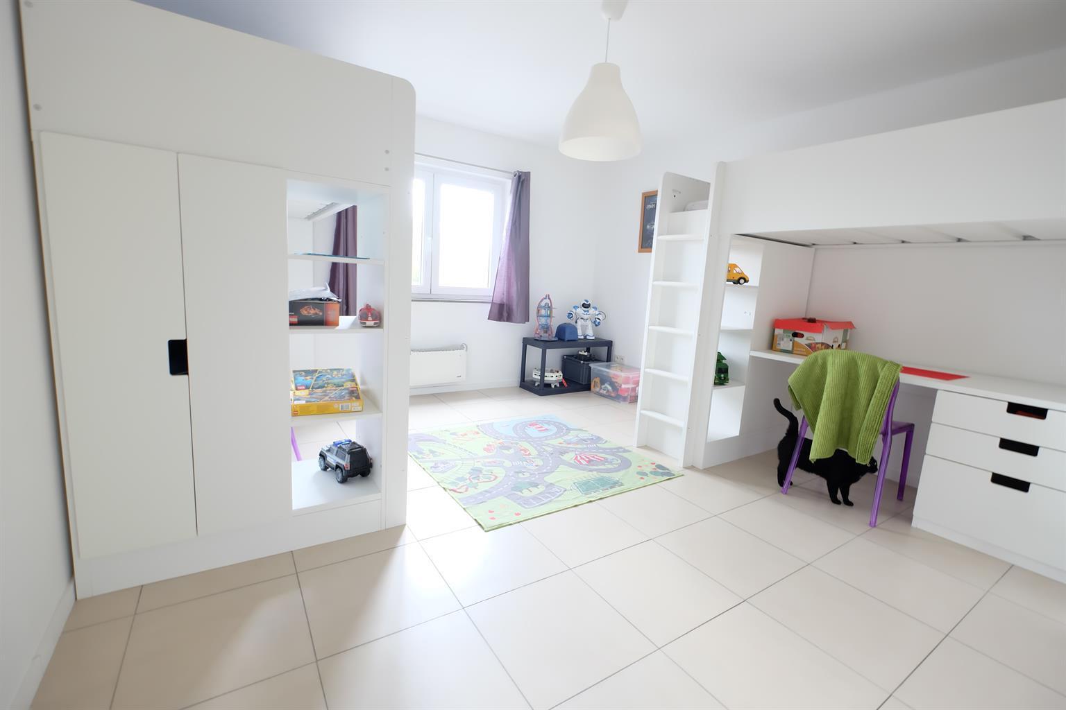 Duplex - Braine-le-Comte - #4384185-9