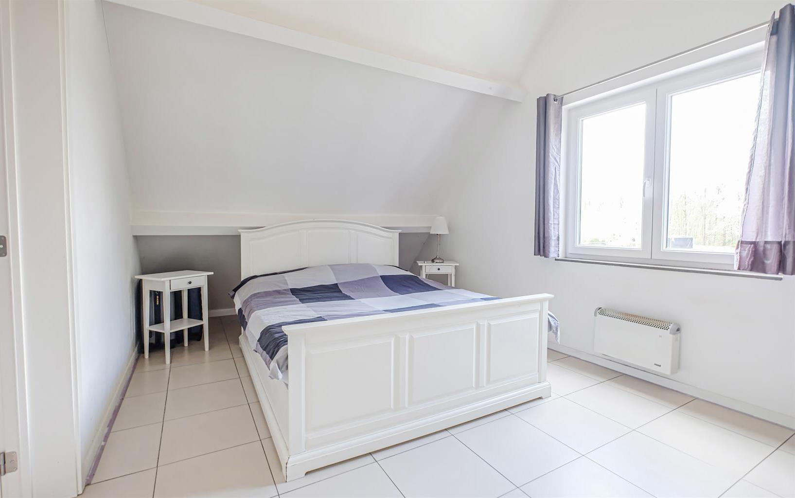 Duplex - Braine-le-Comte - #4384185-5