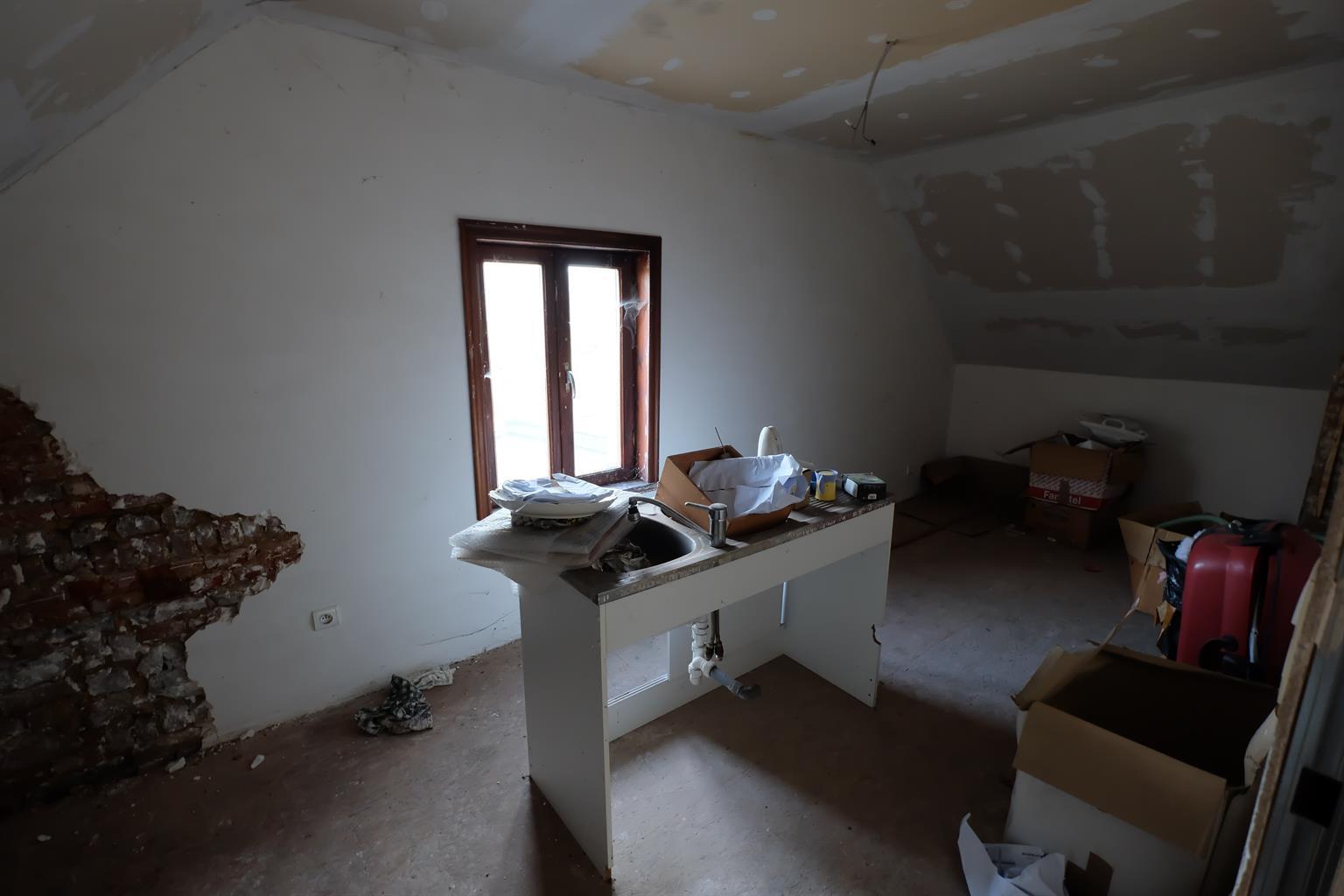 Maison - Tubize Oisquercq - #4398600-4