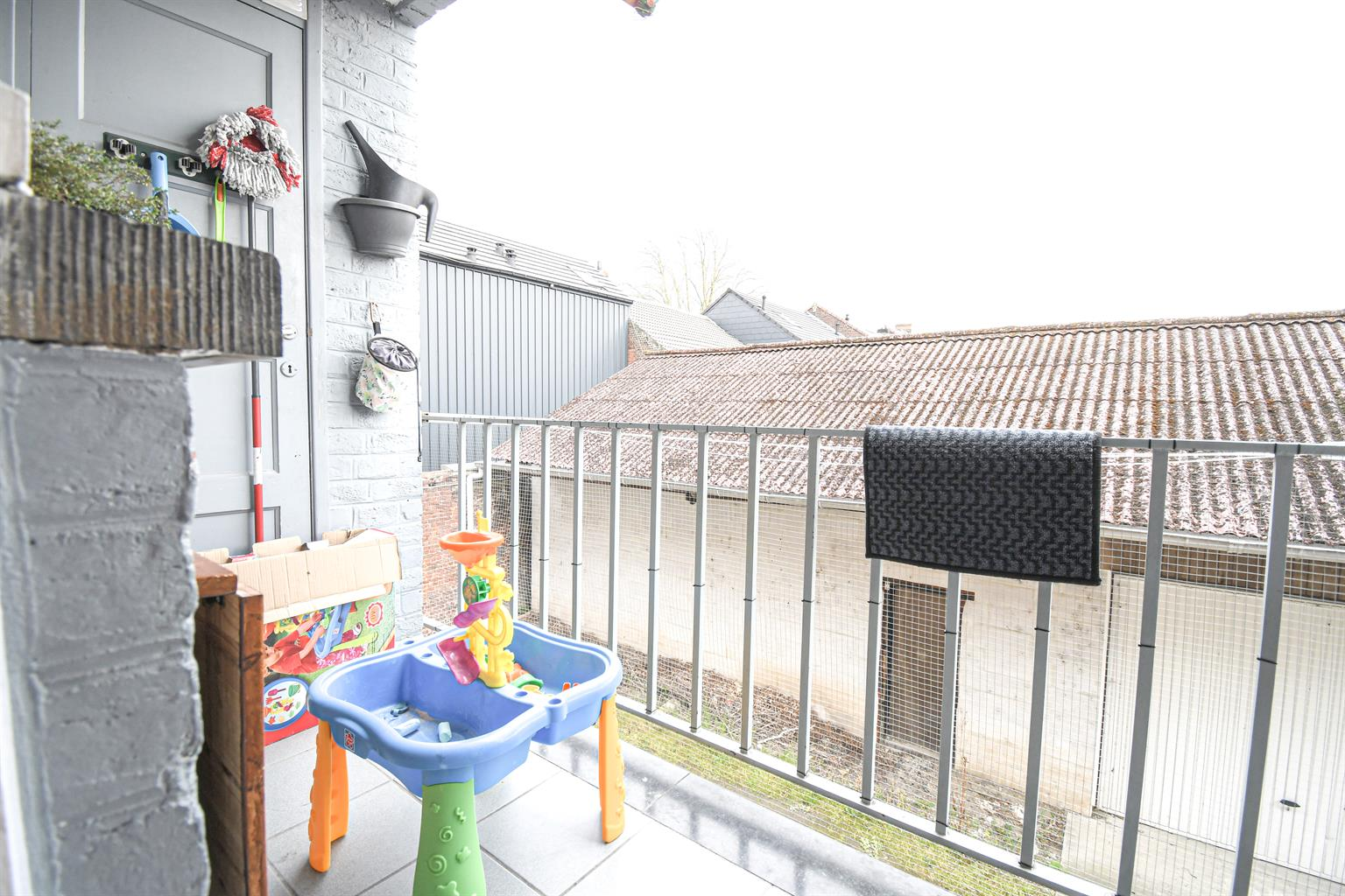 Maison - Tubize - #4400036-6