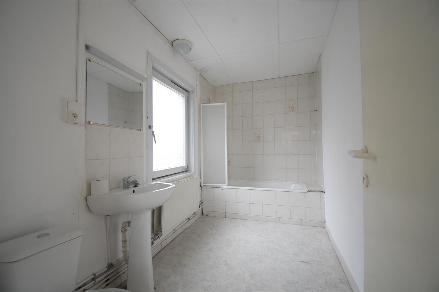 Appartement - Braine-le-Comte - #4407219-7