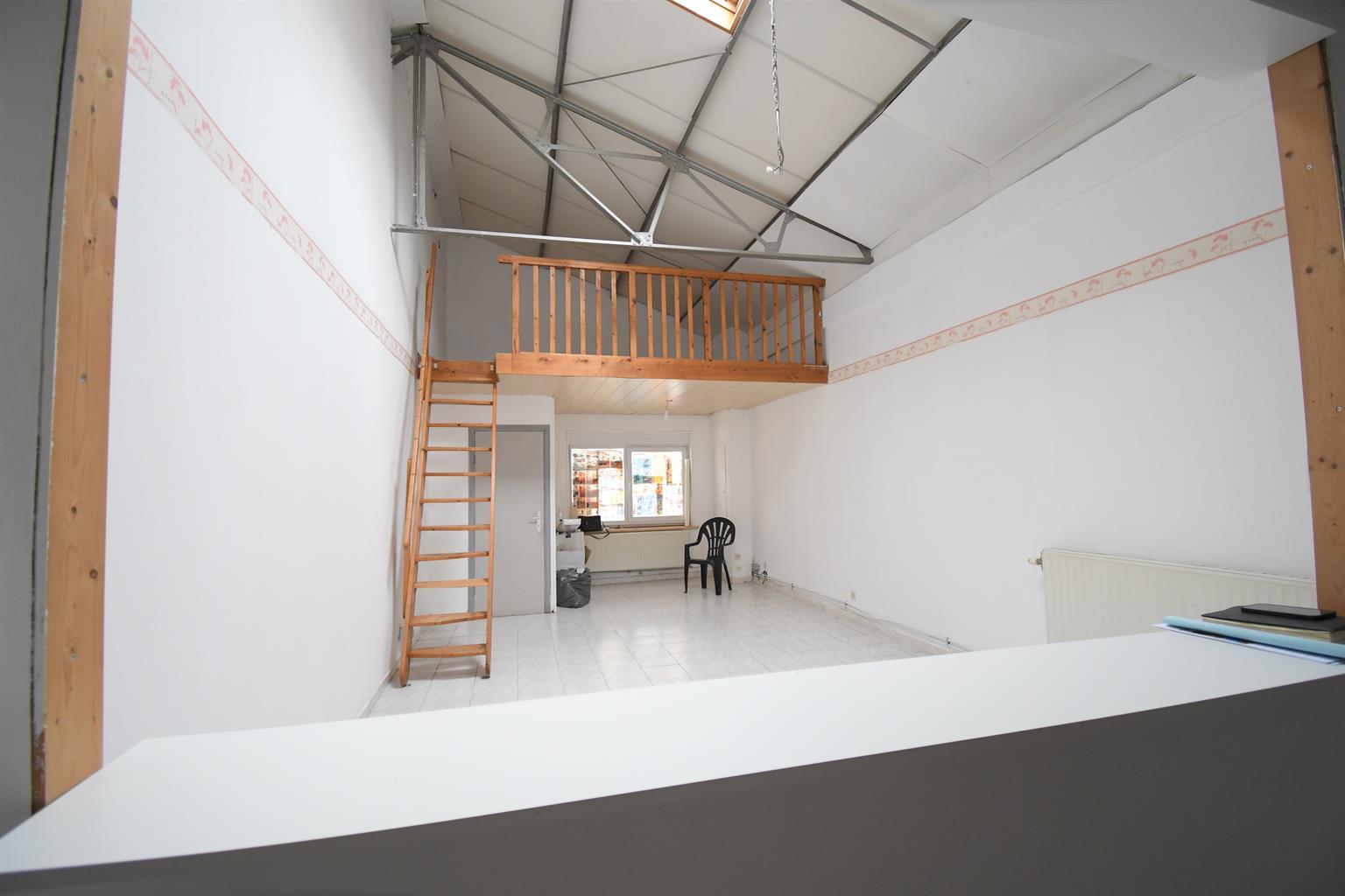 Appartement - Braine-le-Comte - #4407219-3