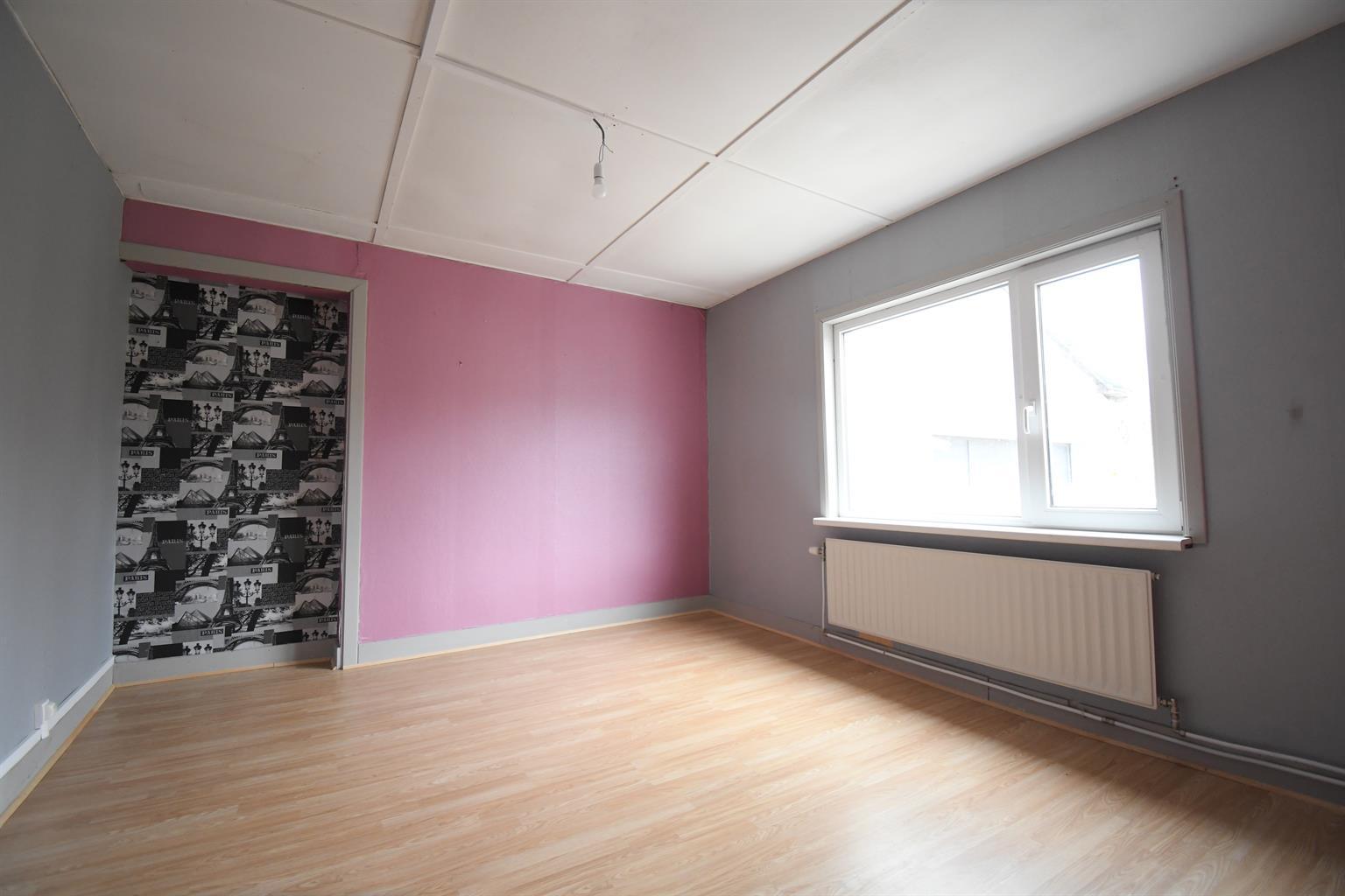Appartement - Braine-le-Comte - #4407219-5