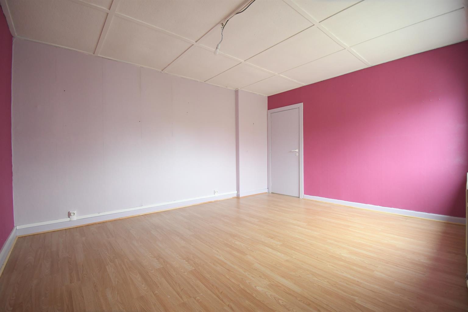 Appartement - Braine-le-Comte - #4407219-6
