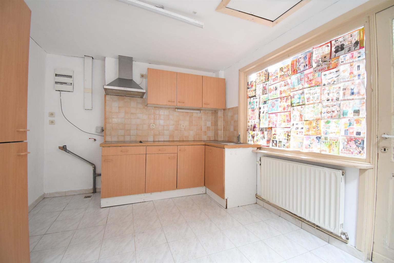 Appartement - Braine-le-Comte - #4407219-2