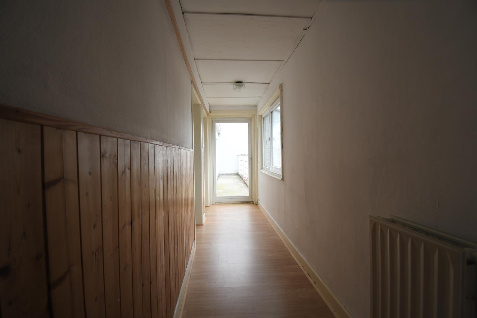 Appartement - Braine-le-Comte - #4407219-4