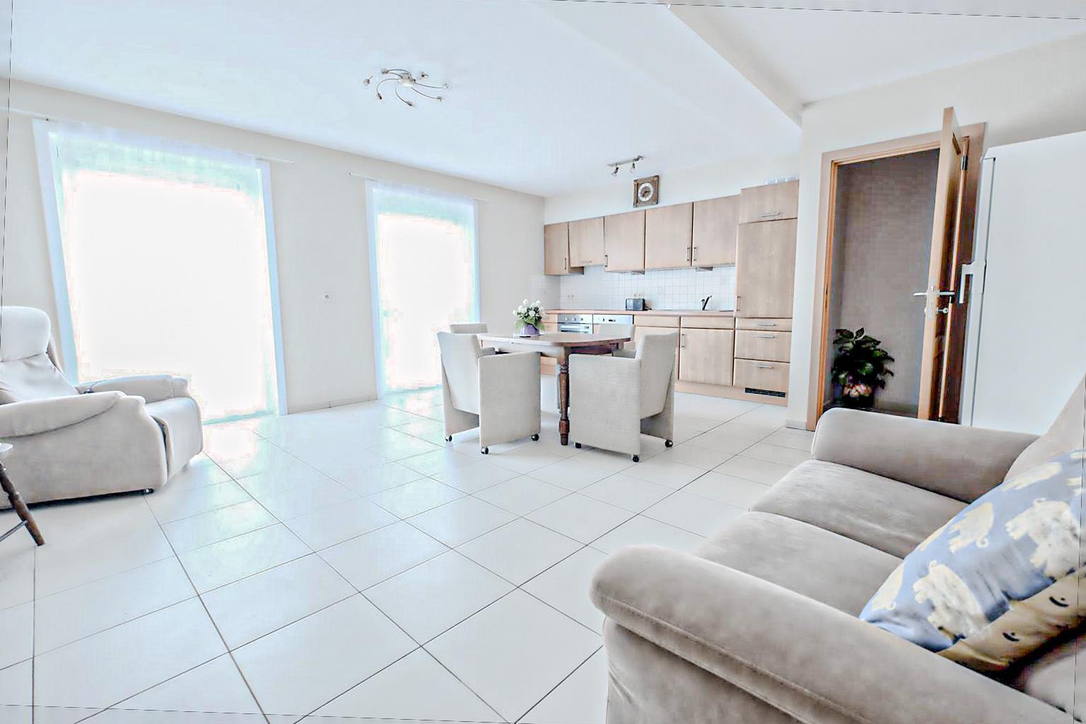 Appartement - Braine-le-Comte - #4422565-1
