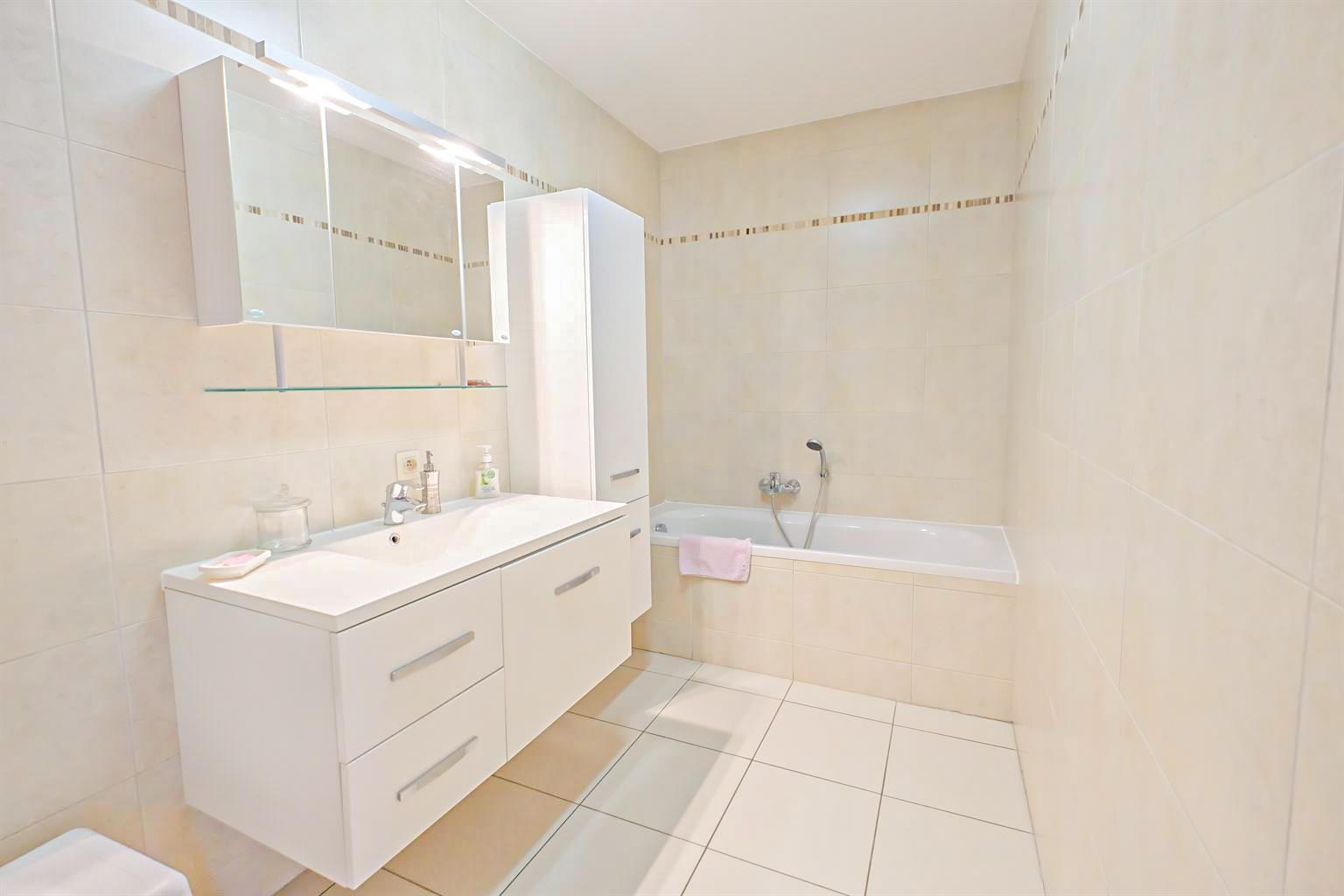 Appartement - Braine-le-Comte - #4422565-5