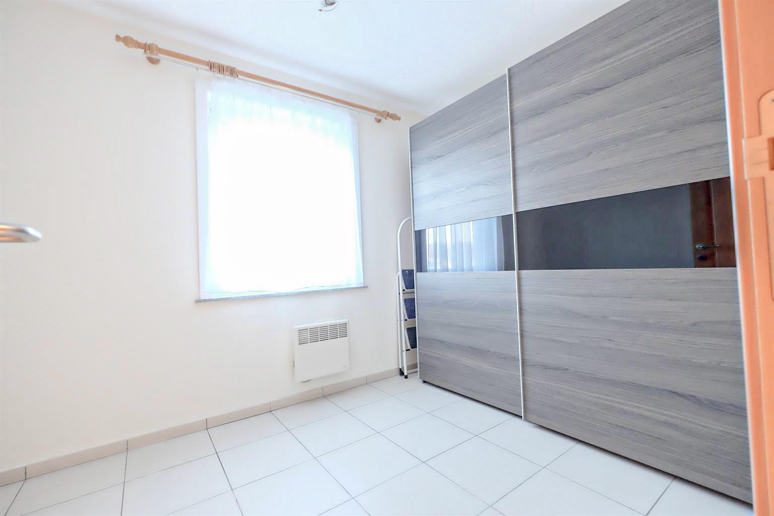 Appartement - Braine-le-Comte - #4422565-4