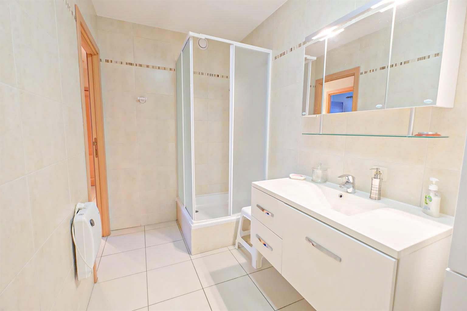 Appartement - Braine-le-Comte - #4422565-6