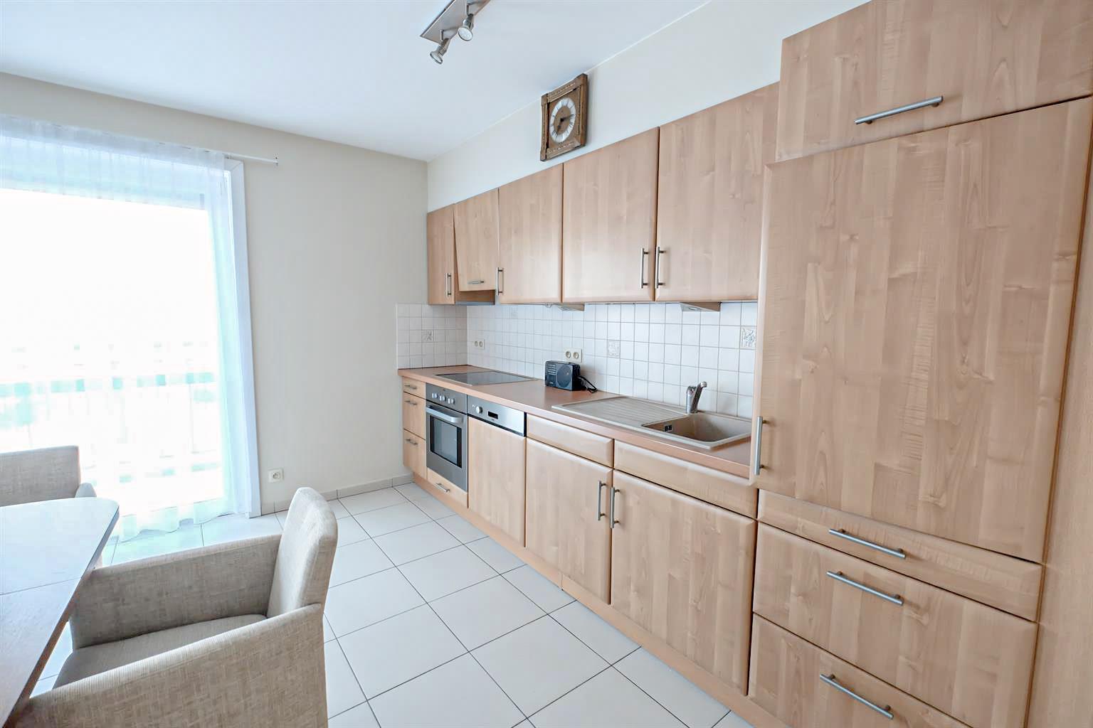 Appartement - Braine-le-Comte - #4422565-2