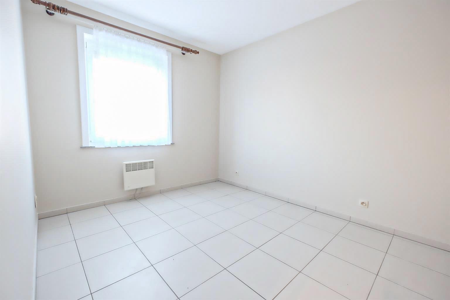 Appartement - Braine-le-Comte - #4422565-3