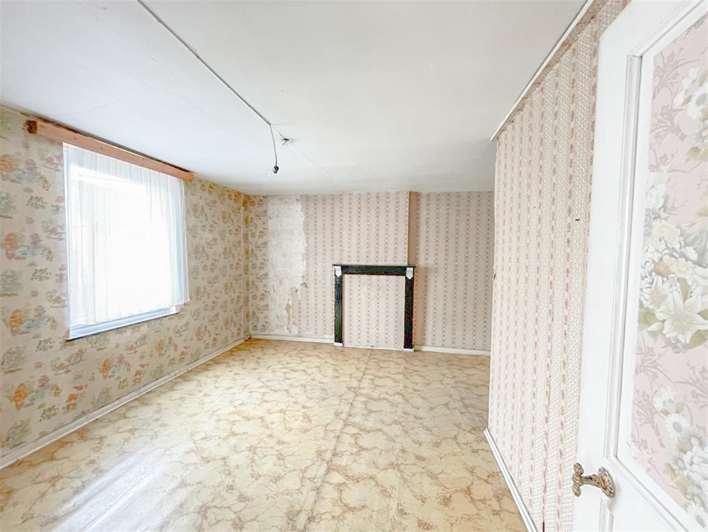 Maison - Tubize - #4427429-5