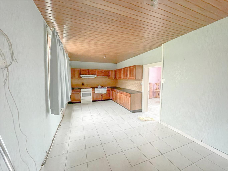 Maison - Tubize - #4427429-8