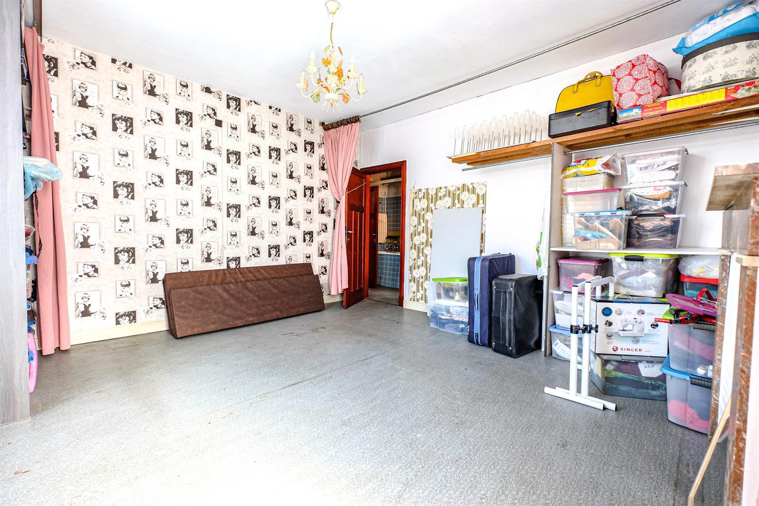 Maison - Tubize - #4437950-30