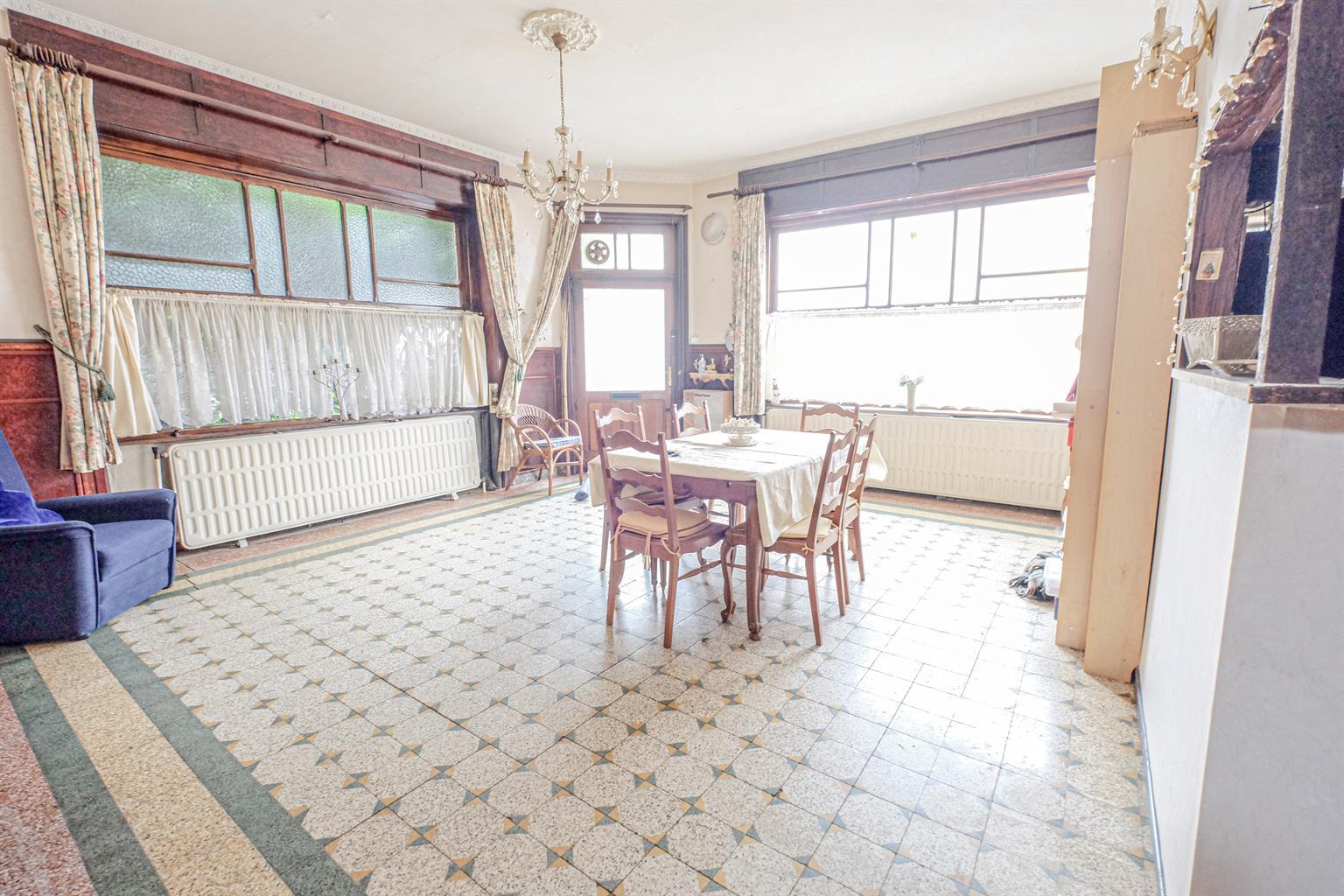 Maison - Tubize - #4437950-2