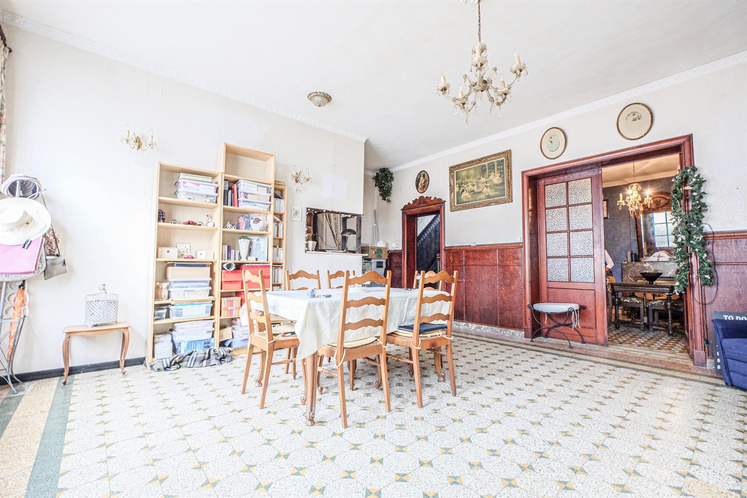 Maison - Tubize - #4437950-1