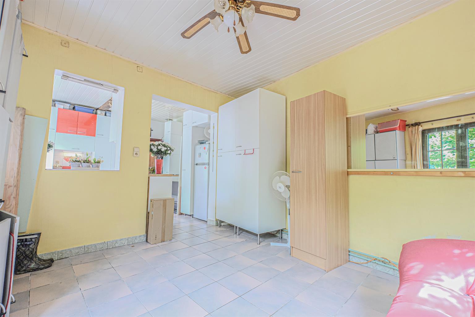Maison - Tubize - #4437950-18