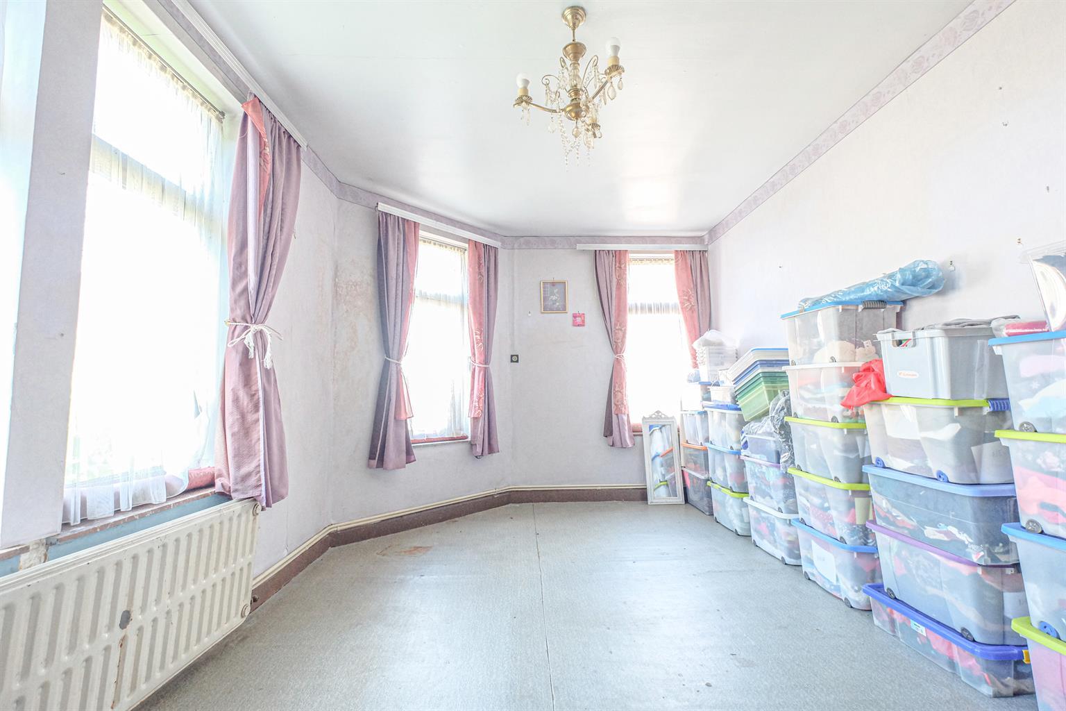 Maison - Tubize - #4437950-22