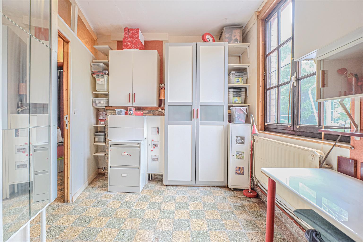 Maison - Tubize - #4437950-20