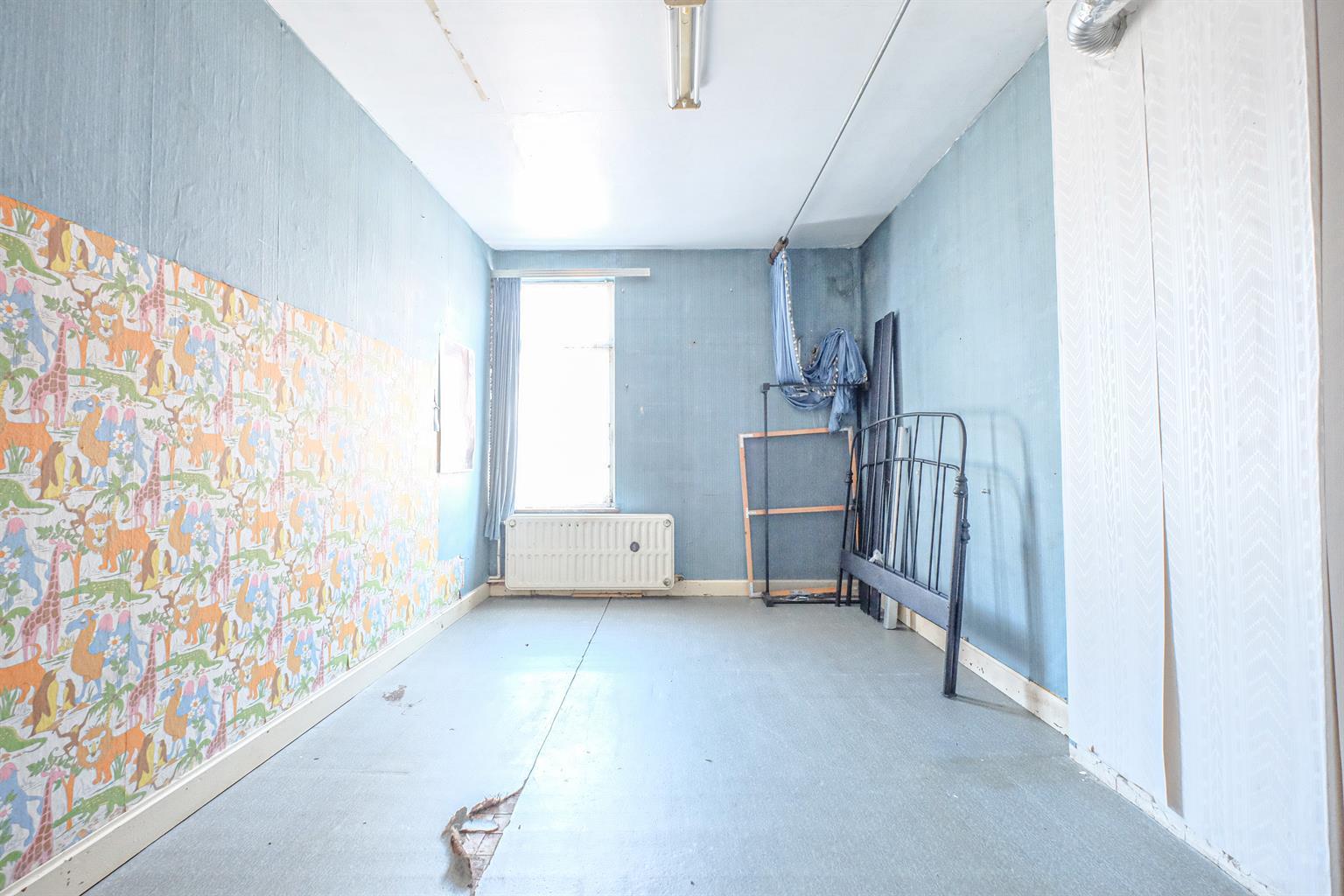 Maison - Tubize - #4437950-24