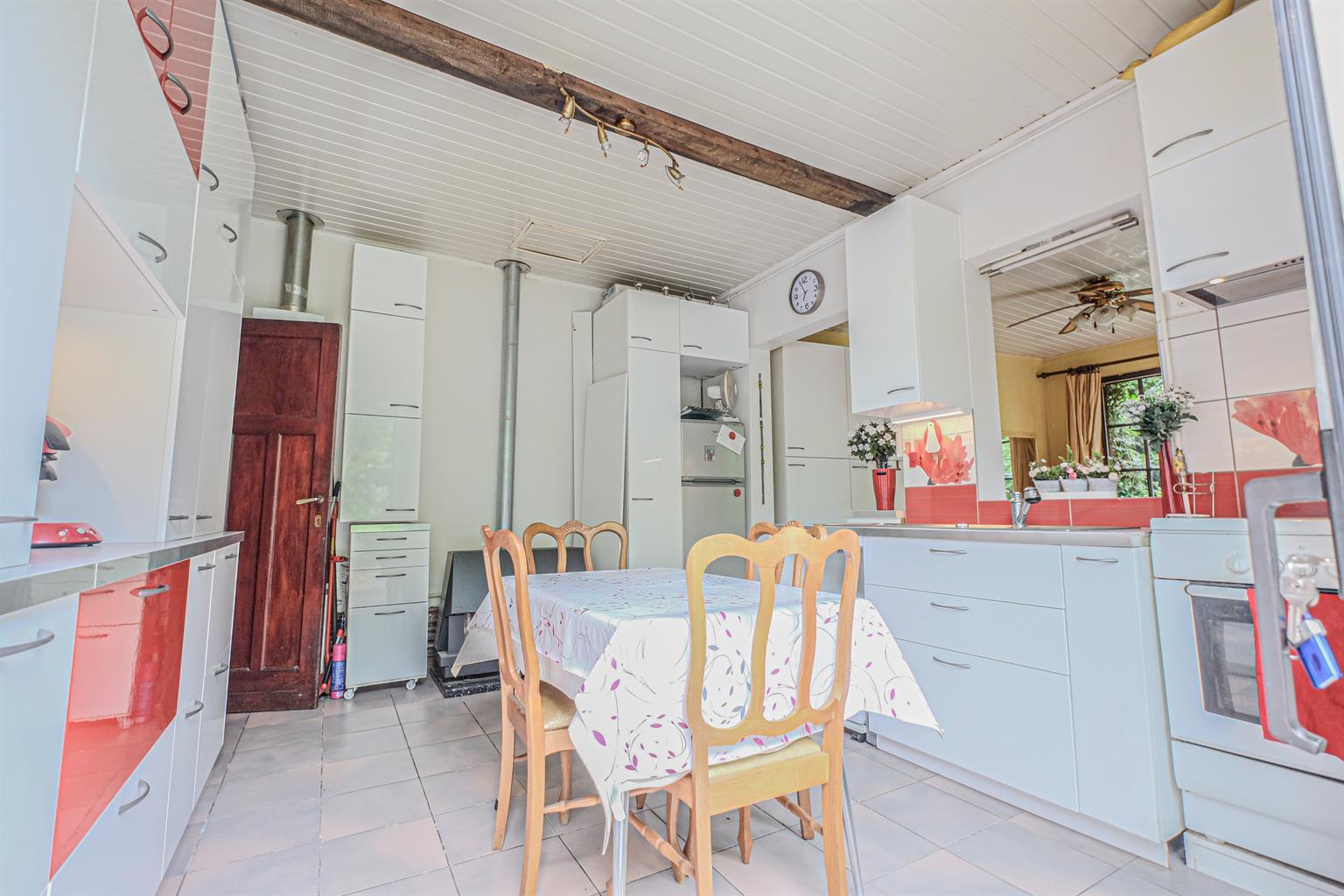 Maison - Tubize - #4437950-7