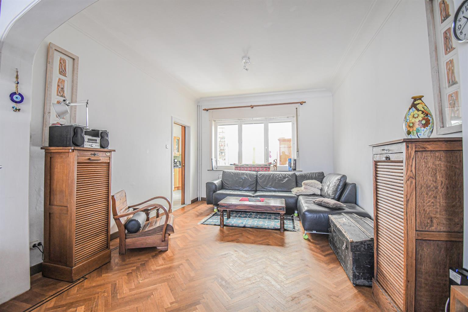 Bel-étage - Tubize - #4499957-2