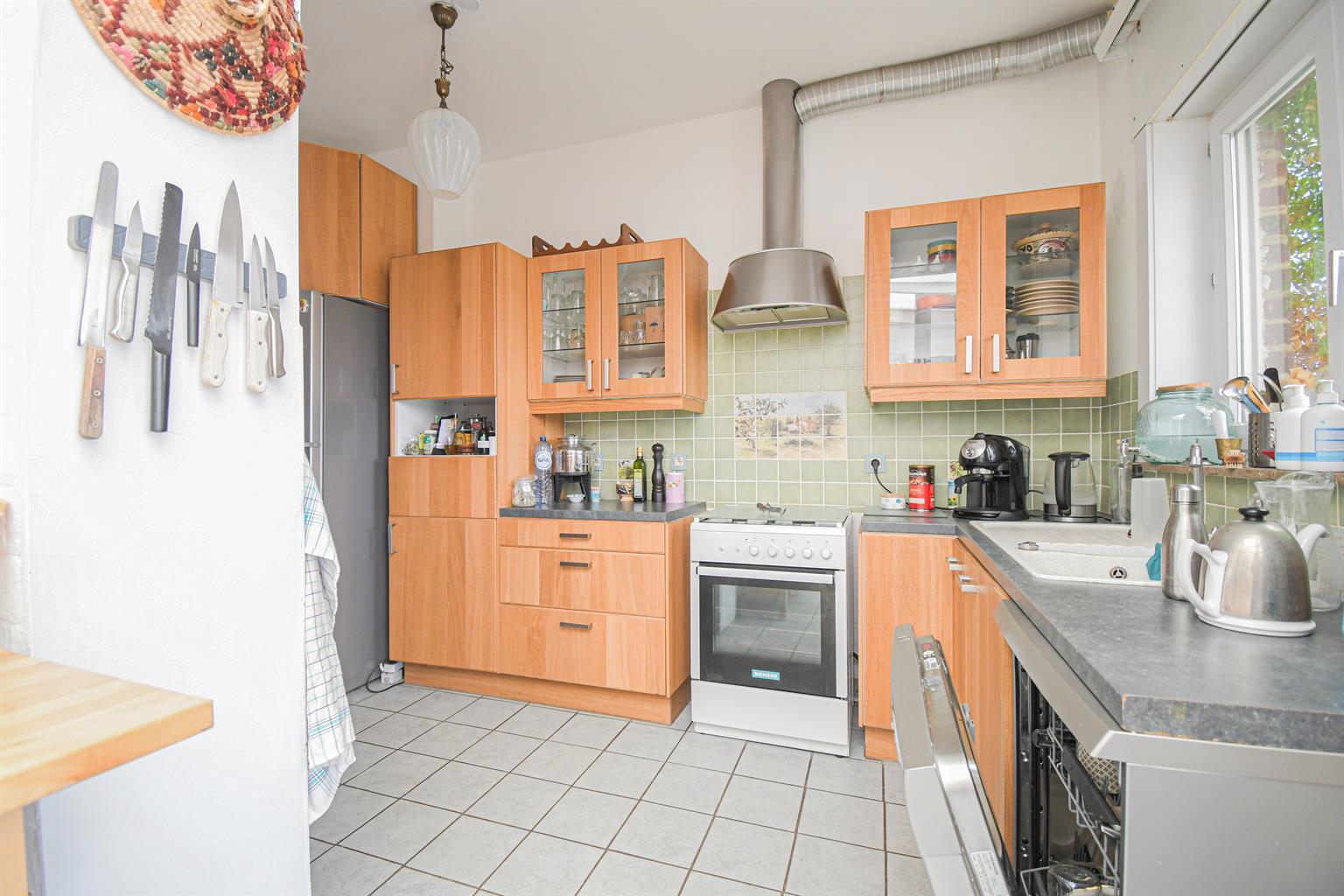 Bel-étage - Tubize - #4499957-6